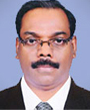 Dr. RAGHUNATH C R-M.B.B.S, M.D [General Medicine]