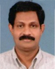 Dr. RAMACHANDRAN M G-B.A.M, M.D [ Salakyathantra ], C.C.H [Paed], P.G.D.H.H.C, Ph.D