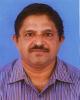Dr. RAMANUNNITHAN-M.B.B.S, M.D [General Medicine], D.N.B [Gen. Medicine]