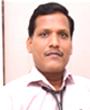 Dr. CHANDIRAKUMAR R-M.B.B.S, M.D [ Gen. Medicine ], D.M [Neurology]