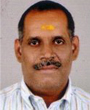 Dr. GOURISANKAR P-B.A.M.S, M.D [ Kayachikitsa ]