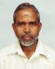Dr. DHARMAPALAN P K-B.A.M, M.D [ Kayachikitsa ], F I I M [ Daivavyapasrayschikitsa], Ph D [Hridaya Roga Chikitsa]