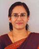 Dr. NANDINI P V-B.A.M.S, M.D [Sidhantha And Samhitha]