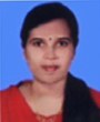 Dr. MEERA GOPALAKRISHNAN-B.D.S, M.D.S [ Consevative Dentistry and Endodontics ]
