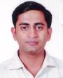 Dr. SKARIAH  K.S-B.D.S, M.D.S [ Oral And Maxillo Facial Pathology ]