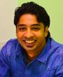 Dr. NAVANITH RENAHAN-B.D.S, M.D.S [ Pedodontics ]