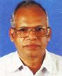 Dr. RAPHAEL T PAUL-M.B.B.S, M.D [ Gen. Medicine ]