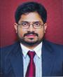Dr. SHAHEEN ABOOBAKER-B.D.S, M.D.S [ Consevative Dentistry and Endodontics ]