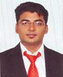 Dr. NIYAZ NAZEER SAIT-B.D.S, M.D.S [ Orthodontics ], PGDHS