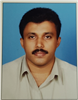 Dr. KURIACHAN K PAUL-B.D.S