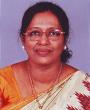 Dr. PRASANNA K V-B.Sc, M.B.B.S