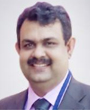 Dr. MOHAMMAD SADIQUE K P-B.D.S, M.D.S [ Consevative Dentistry and Endodontics ]