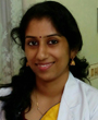 Dr. LISA PALACKAL-B.D.S