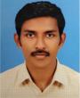 Dr. RAHUL M.K-B.D.S