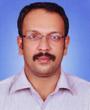 Dr. HARIKRISHNAN-B.D.S