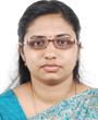 Dr. SHYNY THANKACHAN-B.A.M.S, M.D [Rachanasarira]