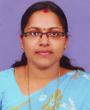 Dr. SUDHEERA  S-B.A.M.S, M.D [ Rasasastra and Bhaishajyakalpana ]