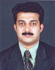 Dr. SUDHEENDRAN-B.D.S, ICNOG [Diploma In Orthodontics], PGDMLE [Pg Diploma In Medical, Law & Ethics]