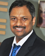 Dr. UNU SUJATHAN-B.D.S, M.D.S [ Consevative Dentistry and Endodontics ]