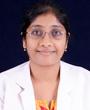 Dr. RESHMA RAVEENDRAN-B.D.S, M.D.S [ Orthodontics ]