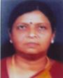 Dr. THANKAM  D-M.B.B.S, M.D [ Gen. Medicine ], P.G Diploma in Diabetes
