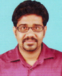 Dr. PRADEESH SATHYAN-B.D.S, M.D.S [ Oral Pathology ]