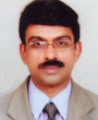 Dr. VIJAY MATHAI-B.D.S, M.D.S [ Consevative Dentistry and Endodontics ]