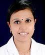 Dr. ARCHANA V-B.D.S, M.D.S [ Periodontics ]
