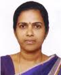Dr. PUSHPA RANI A R-B.A.M.S, M.D [ Prasoothithantra and Sthreeroga ]