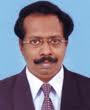 Dr. SAJITH KUMAR V.I-M.B.B.S, M.S [ENT], D.L.O