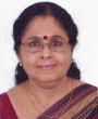 Dr. CHANDRIKA P NAIR-B.Sc, B.D.S