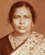 Dr. SUSHEELA S NAIR-D.H.M