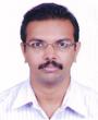 Dr. SIDDHARTH V NAIR-B.D.S, M.D.S [Endodontics]