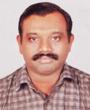 Dr. PARAMESWARAN S-B.A.M.S, M.D [Rachanasarira]