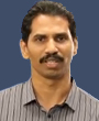 Dr. REJI THOMAS-M.B.B.S, DM [AIIMS] Neuro, M.D [General Medicine]