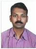 Dr. BYJU P-M.B.B.S, D.M [Neurology], M.D [General Medicine], D.N.B [Med], D.N.B [Neurology]