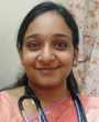 Dr. ROSE MARY LAWRENCE-M.B.B.S, M.D [Paediatrics], D.N.B [Paediatrics], P.G.D.D.N, Fellow In Paediatric Neurology