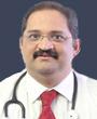 Dr. NANDAGOPAL V-M.B.B.S, M.S, M.R.C.S [Edinburgh], M.Ch [Urology]