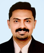 Dr. ADERSH S-M.B.B.S, M.S [ ENT ], Fellowship in Laryngology and Phono Surgery