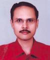 Dr. PRADEEP P-M.B.B.S, M.D [ Gen. Medicine ], D.M [Cardiology], FESC