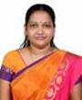 Dr. LEKSHMI M K-B.A.M.S, M.D [ Kaumarabhrithya ]