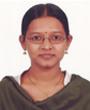 Dr. ANU SANKAR E-B.A.M.S, M.D [Agada Thantra]