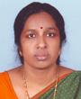 Dr. SUNITHA V K-B.A.M.S, M.D. [Swasthawritha]