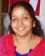 Dr. AMBILI KRISHNA-B.A.M.S, M.D [ Panchakarma ]