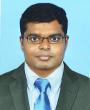 Dr. ASHISH S NAIR-M.B.B.S, M.Ch [Urology]