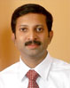 Dr. VARGHESE K GEORGE-B.A.M.S