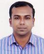 Dr. PRAMODH K-M.B.B.S, M.D [Internal Med], P.G Diploma[Diabetics]