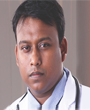 Dr. NAVAS N S-M.B.B.S, M.S, M.Ch [Neuro Surgery]