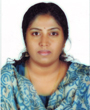 Mrs. GREESHMA S-Msc [Applied Nutrition]