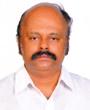 Dr. JAYAKUMAR R-M.B.B.S, D.P.M, M.D [Psychiatry]